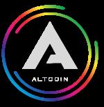 Altcoin Crypto